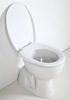 Biel Banyo wc šolja simplon