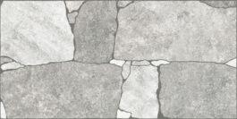 Roca light grey 30×60