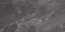 Mt987 002 1 Noir Grey 29,7x59,8 V1small