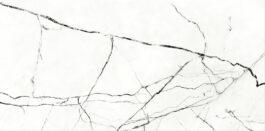 Arce White Glossy 29,7×60