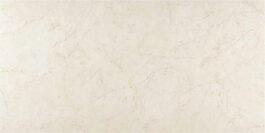 Crema Marfil 60×120