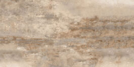Cement Gold 60×120