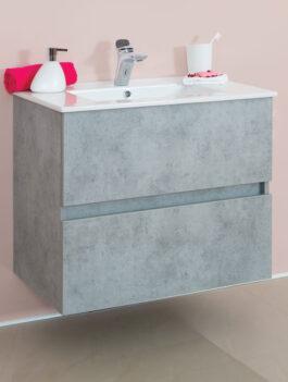 Cosmo 75 – donji deo sa umivaonikom