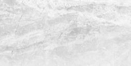 Donna Light Grey 25×50