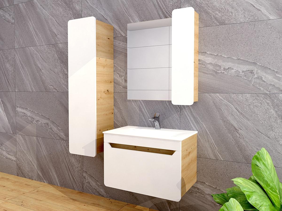 keramika jovanovic blog modeli namestaja za moderno kupatilo 1