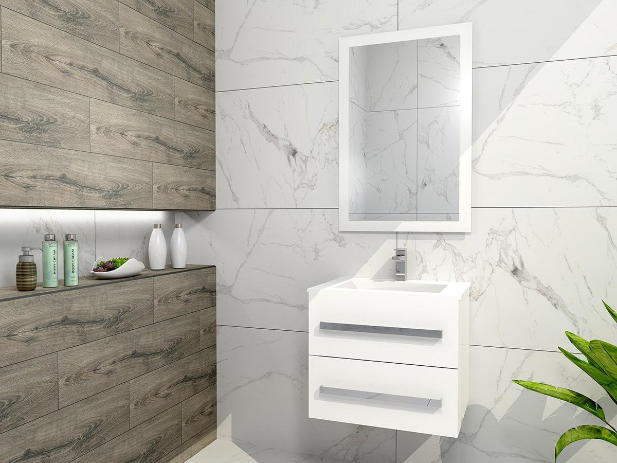 keramika jovanovic blog modeli namestaja za moderno kupatilo 2