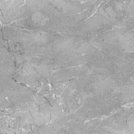 Marmo Gray 33×33