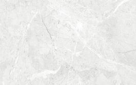 Marmo Light Grey 25×40